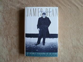 Hardcover James Dean: Little Boy Lost Book
