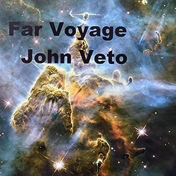 Far Voyage