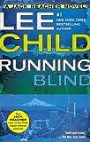 Running Blind - Berkley - 05/02/2013