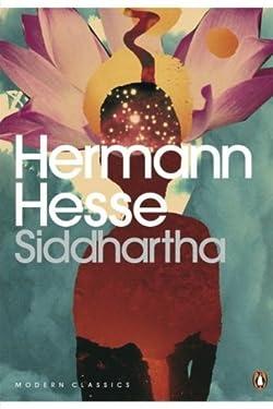 Siddahartha (Spanish Edition)