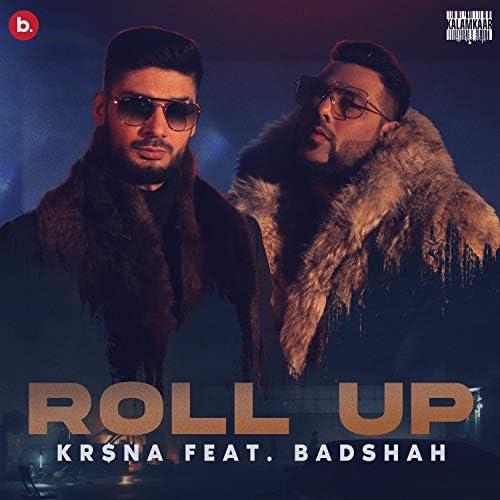KR$NA feat. Badshah