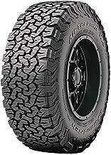 BFGoodrich All-Terrain T/A KO2 Radial Tire - 235/75R15 104S