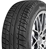 1 PNEUMATICO GOMMA 195/55 R16 ORIUM 87V HIGH PERFORMANCE. MICHELIN PERFORMANCE auto estivi