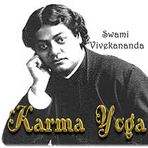 Amazon Com Karma Yoga Clay Lomakayu Audible Audio Edition Swami Vivekananda Clay Lomakayu Medicine Of One Audible Audiobooks