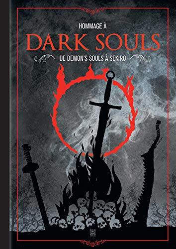 Hommage à Dark Souls