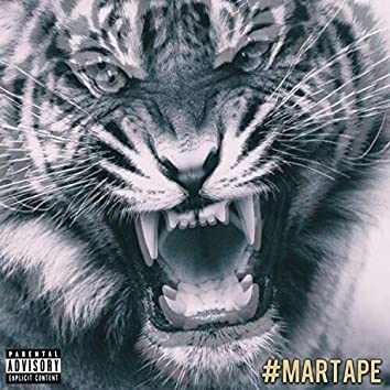 #Martape