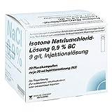 Isotone Nacl Lösung 0