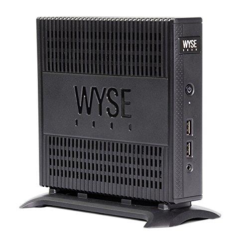 Dell Wyse 5020 Thin Client 4GB 32GB 3YRCAR 619-AGPX