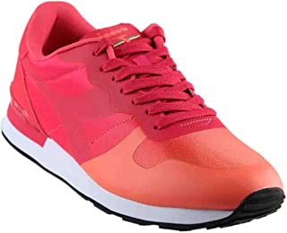 Diadora Mens Camaro MM Casual Athletic & Sneakers
