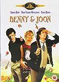 Benny & Joon [Edizione: Regno Unito] [ITA] [Edizione: Regno Unito]