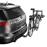 Thule Helium Aero Hitch Bike Rack
