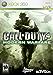 Call of Duty 4: Modern Warfare - Xbox 360 (Renewed)
