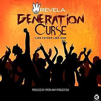 Generation Curse