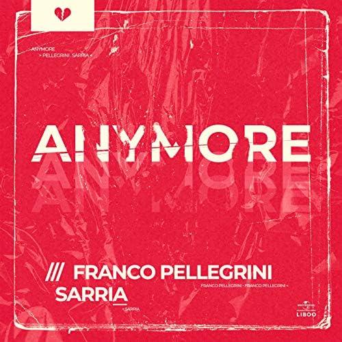 Franco Pellegrini & Sarria