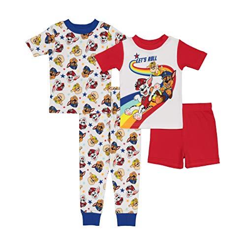 La mejor comparación de Pijama para Niño los más recomendados. 10