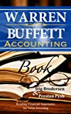 Accounting Books Review and Comparison