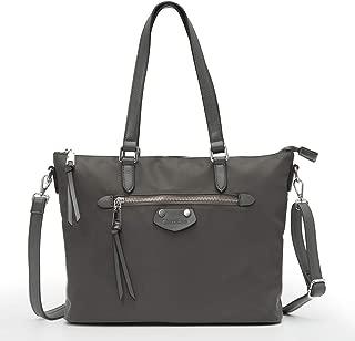 Chitobae Handbags for Women Tote Bag Fashion Shoulder Medium
