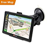 Gps Europe Review and Comparison