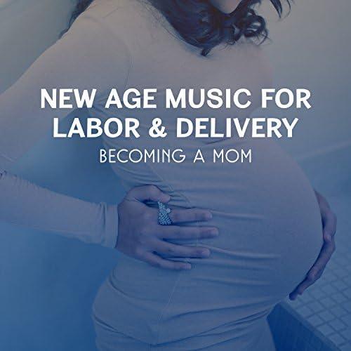 Future Moms Academy