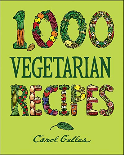 1000 italian recipes - 8