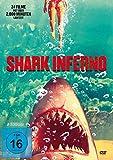 Shark Inferno [8 DVDs]