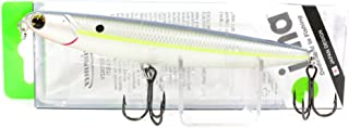 Ima Skimmer Surface Pencil Floating Lure 143 (9436)
