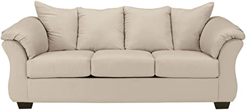 Best darcy stone sofa Reviews