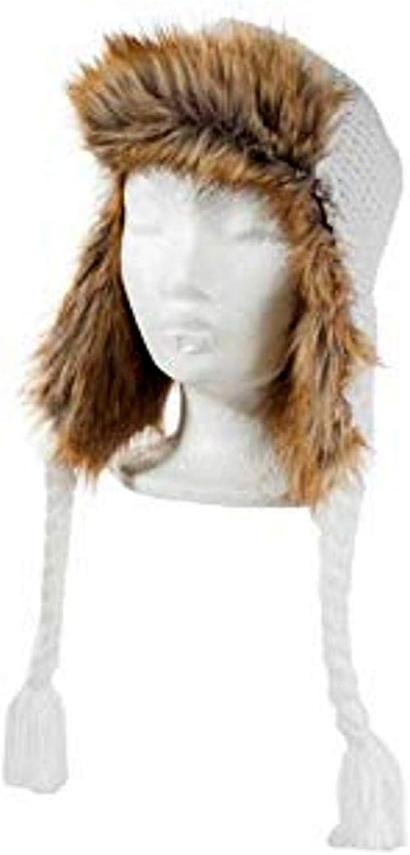 Horze Crescendo Women's Trapper Hat