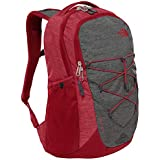 The North Face Women's Jester Backpack Tnf...