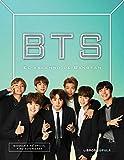 BTS: El ascenso de Bangtan Boys (Música y cine)