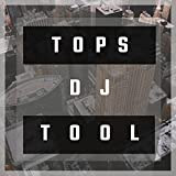 125_Top24 (Original Mix)