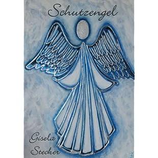 Schutzengel (German Edition)