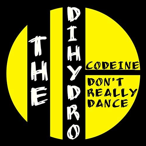 The Dihydro