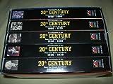 Encyclopedia of 20th Century [VHS]