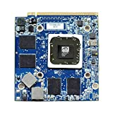 Genuine Graphics Video Card GPU Replacement for...