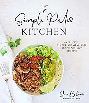 Best paleo cookbooks Reviews