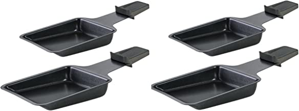 schwarz 60/x 26,5/x 1/cm Kreidetafeln UK Cupcakes hoch d/ünn Kreidetafel//Tafel//Memo K/üche Board mit Seil Tablett und Kreide Design Range Holz