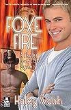 Foxe Fire: A Skyler Foxe LGBT Mystery (Skyler Foxe Mysteries)