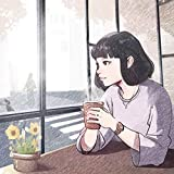 Espresso (feat. D & Huỳnh Thuyên)