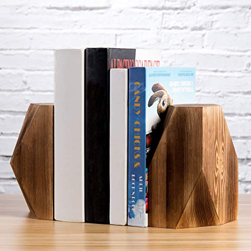 How Thick Should Wood Be for Shelves?