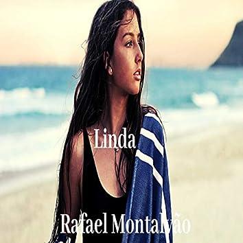 Linda (Acústico)