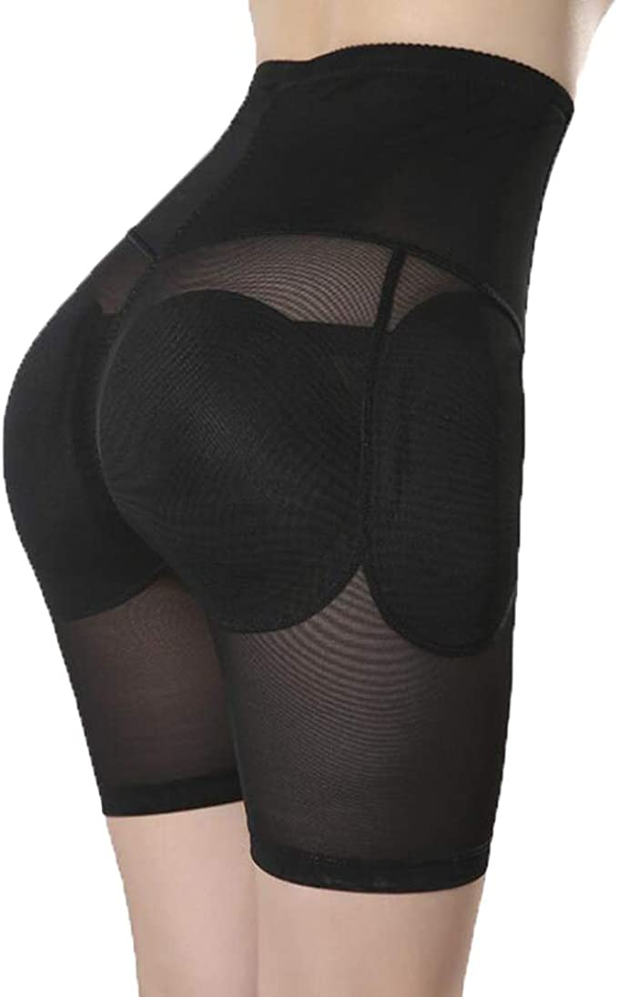 Nylon ass in Nylon: 2,570