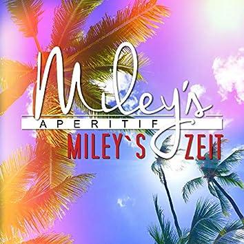 Miley's Zeit
