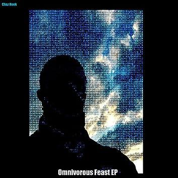 Omnivorous Feast EP