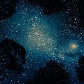 Staring at the Stars