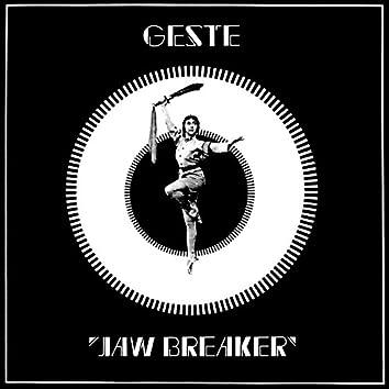 Jaw Breaker EP