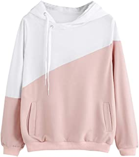 iSkylie Womens Turtleneck Blouse Spring Casual Sweatshirt Long Sleeve Printed Pullover T-Shirt Drape Top with Side Shirring Marker Boards