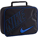Nike Insulated Lunchbox One Size 18004471