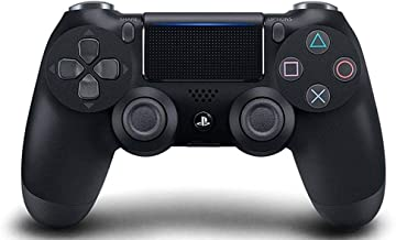 Sony Controllers For PlayStation 4