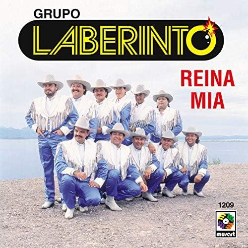 Grupo Laberinto
